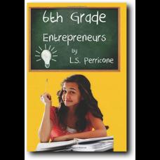 6th Grade Entrepreneurs